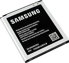 Samsung Replacement Battery EB-BG360CBU 2000mAh For...
