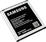 Samsung Replacement Battery EB-BG360CBU 2000mAh For Galaxy Core Prime G360 (Not Compatible with S4, J3, or Grand Prime)