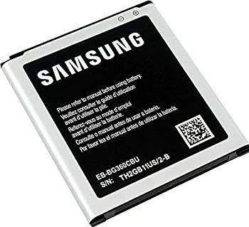 battery for galaxy core prime
