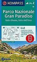 Parco Nazionale Gran Paradiso, Valle d'Aosta, Valle dell'Orc