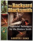 Backyard Blacksmith