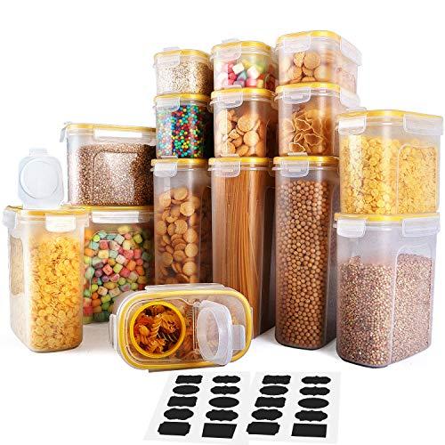 snack dispenser - 5