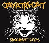 Basement Style (Reissue) - Jaya The Cat