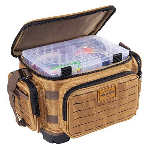 Plano 3500 Guide Series Tackle Bag