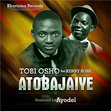 Atobajaye (feat. Kenny Kore)