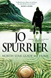 North Star Guide Me Home (Children of the Black Sun Trilogy, Band 3)