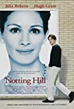 11X8 INCHES Filmposter Notting Hill, A4