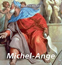 Michel-Ange (French Edition)