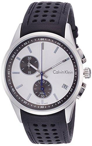 Calvin Klein K5A371C6