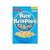 Kellogg's Rice Krispies (340g)