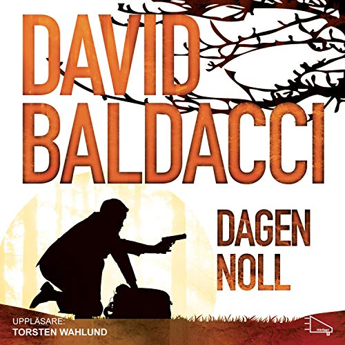 Dagen noll cover art