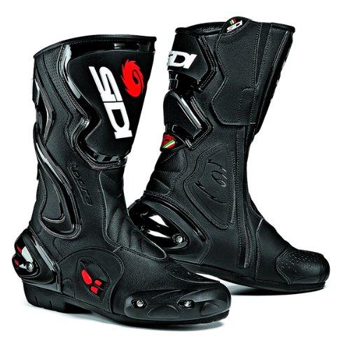 Protectwear stivali da moto Sport 03203 Taglia 44