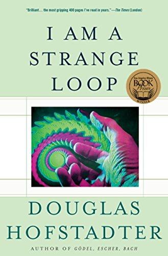 I Am a Strange Loop (English Edition)