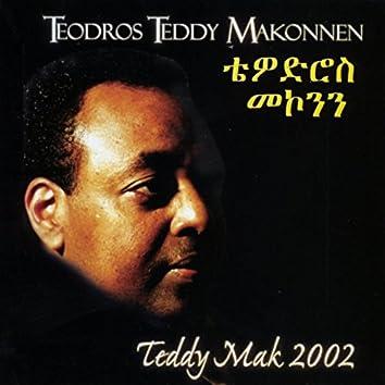Teddy Mak 2002