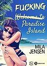 Fucking Paradise Island par Jensen