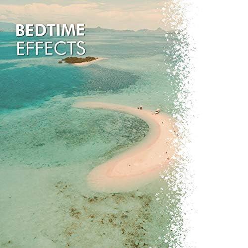 Focus Ambience & Deep Water Research Recordings