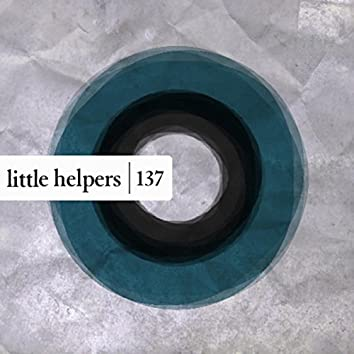 Little Helpers 137
