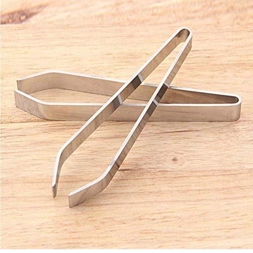 Keuken Tool Hoofd Ontsteker Artefact Trek Eend Veer Plukken Veren Varken Haar Clip Folder Vis Bone Pincet