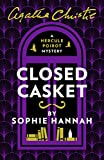 Closed Casket: The New Hercule Poirot Mystery (English Edition)