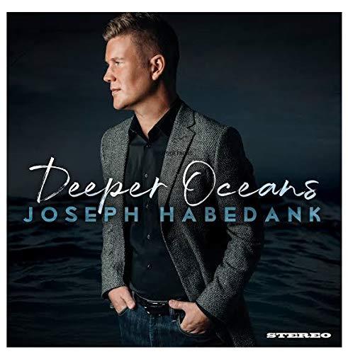 Deeper Oceans LP