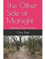 The Other Side of Midnight: Selected Short Stories