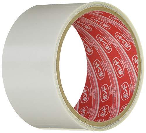 コニシ ボンド 浴槽用仮補修テープ 幅50mm×長2m #05541 透明 50mm幅×2m