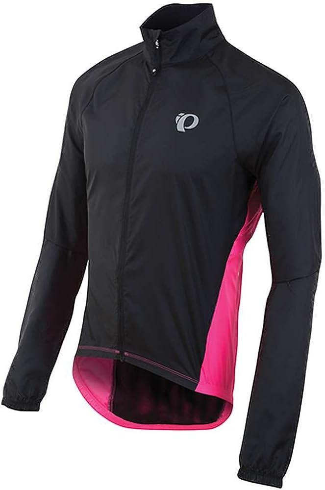PEARL IZUMI Lowest price challenge - Ride Elite Regular discount Jacket Barrier Men's