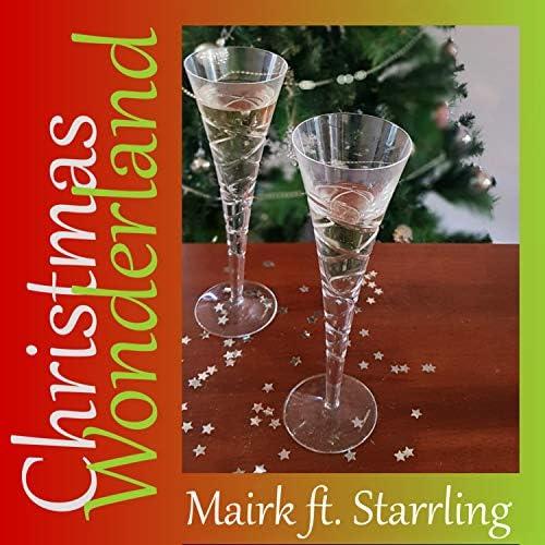 Mairk & Starrling