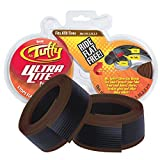 Mr. Tuffy Ultra Lite Bicycle Tire Liner, Brown