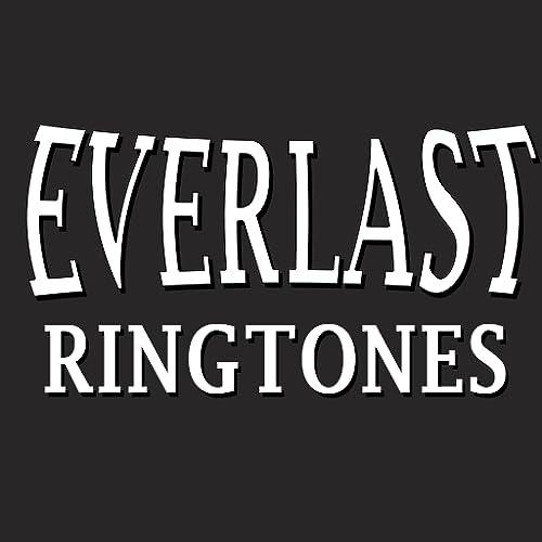 Everlast Ringtones Fan App