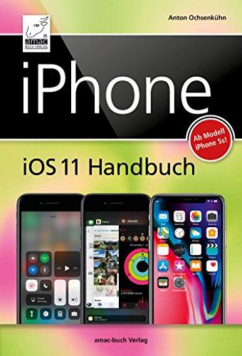 saturn iphone 11 lieferzeit