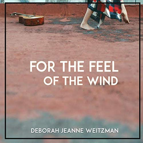 Deborah Jeanne Weitzman
