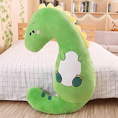KXCAQ 90cm-130cm Cute Doll Sleeping Pillow Kids Decor Toy For Children Birthday Gift boy girl baby birthday present 90cm 3
