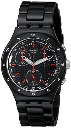 Swatch YCB4019AG