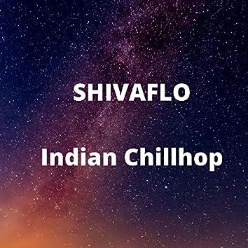 Taron Si Indian Chillhop