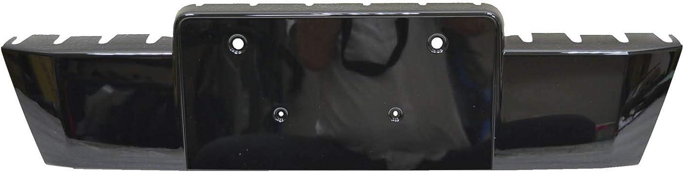 20X Steckklammer Métal Support Borne pour Audi A1 A3 A4 A 5 A6 A7 A8 Q3 Q5 VW