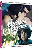 Best of Chéries chéries - Vol. 5 [Francia] [DVD]