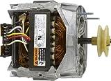 Whirlpool 21001950 - Motor de transmisión con polea