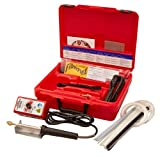 Polyvance 5700HT Mini Weld Model 7 Airless Plastic Welder...