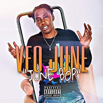 June Bop