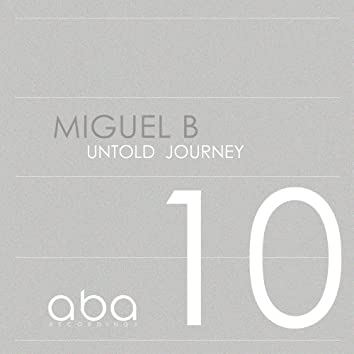 Untold Journey