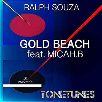 Gold Beach (feat. Micah.B)