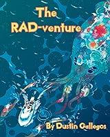 The RAD-venture