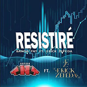 Resistiré (Cover)