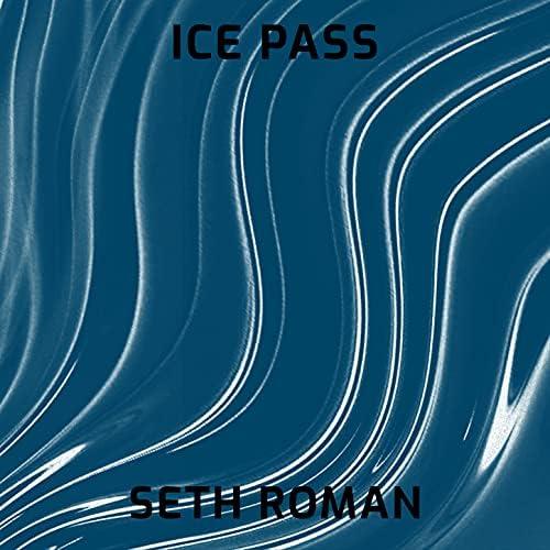 Seth Roman