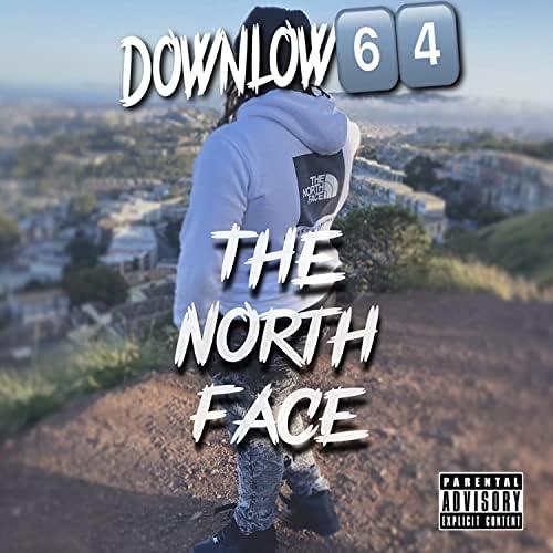 DownLow64