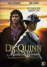 Dr. Quinn, Medicine Woman: Season 1