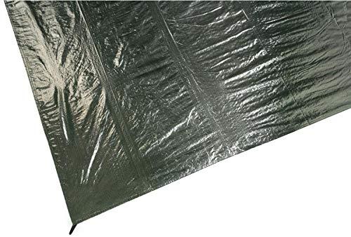 Vango Groundsheet Protector Cairngorm 100/Nevis 100 - GP504