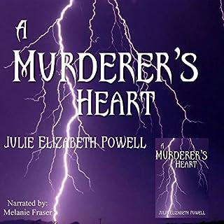 A Murderer's Heart cover art