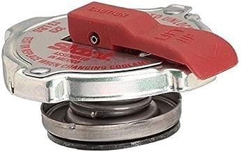 STANT GAS CAPS Radiator Cap